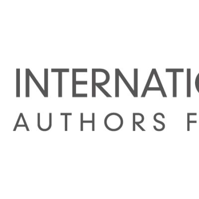 APPEAL OF INTERNATIONAL AUTHORS' FORUM