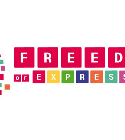 FREEDOM OF EXPRESSION: WRITERS UNDER PRESSURE