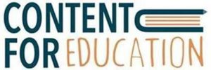 Content4Education: How EU Member States can ensure the delivery of sustainable, high-quality content for education