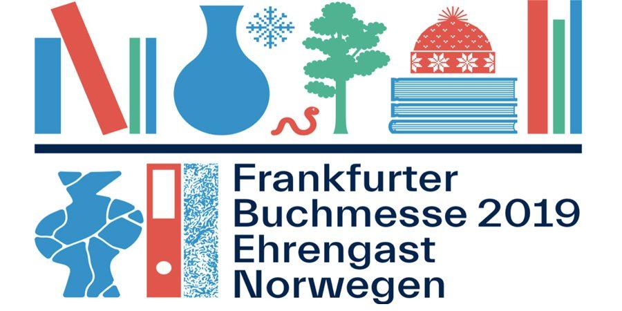 EWC | European Writers Council