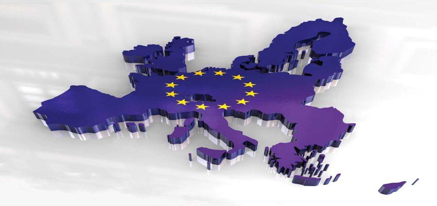 EWC   European Writers Council