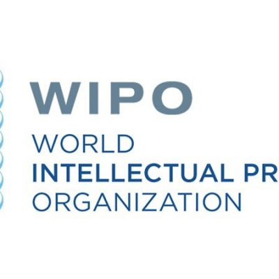 Impact of Artificial Intelligence on Copyright: EWC response to the WIPO consultation