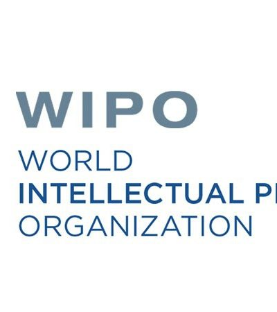 EWC President at WIPO on Limitations & Exceptions