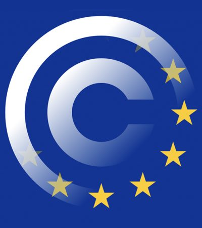 Irish Writers' Union Submission on the EU Copyright Directive Articles 13–17
