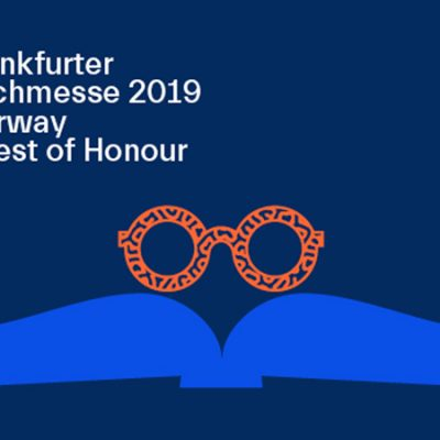 Norway as Guest of Honour at Frankfurter Buchmesse: EWC members gave insights in collective management