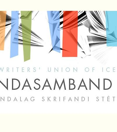 Iceland: THE WRITERS' UNION OF ICELAND EARNINGS SURVEY