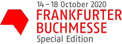 ©FrankfurterBuchmesse