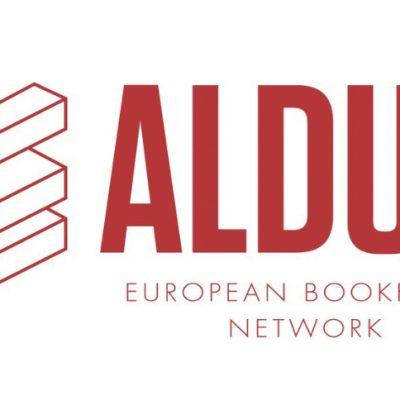 ALDUS – European Book Fairs' Network