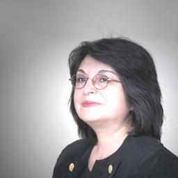 Myriam Diocaretz