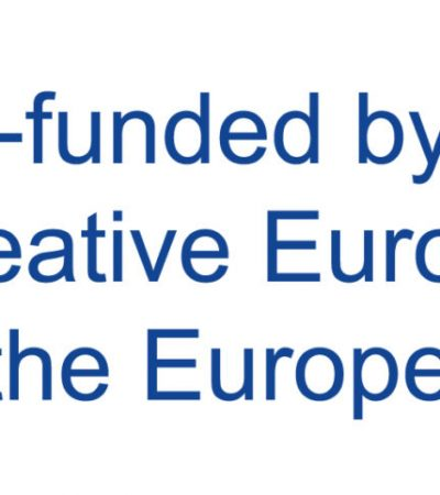 The European Commission's project database for the Creative Europe Programme 2014-2020