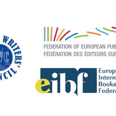 Culture: Not found. Open Letter to President-elect Ursula von der Leyen.