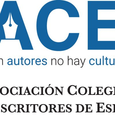 SPAIN: WHITE PAPER ON THE ECONOMIC SITUATION OF WRITERS