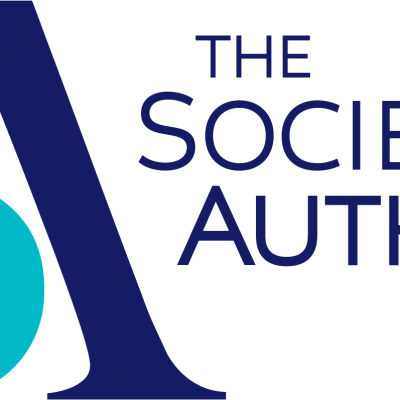 UK: EWC Member The Society of Authors deems so-called National Emergency Library 'disgraceful and unlawful'