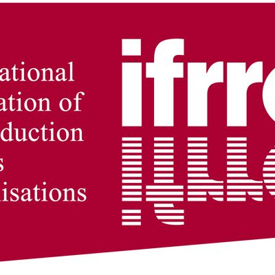 """EWC joins IFRRO-Statement against the so called """"Controlled Digital Lending"""""""