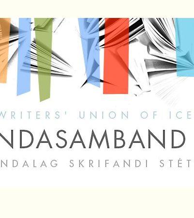 Iceland: THE WRITERS' UNION OF ICELAND EARNINGS SURVEY