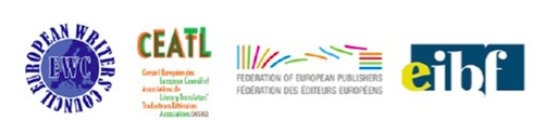 Joint statement of the European book sector concerning the cultural budget in Flanders