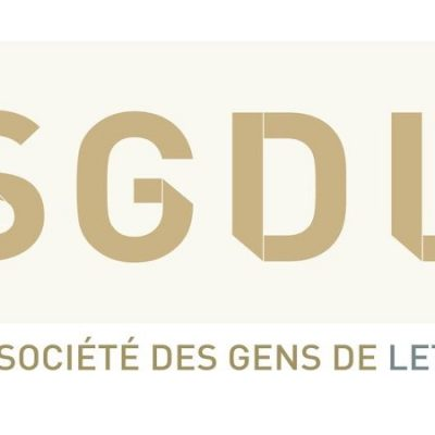 EWC welcomes La Société des Gens de Lettres (Society of French Literati) as new member